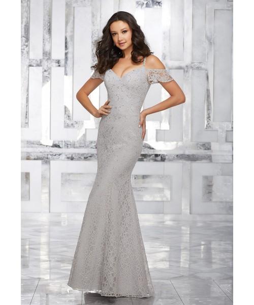 Bridesmaids - 21531