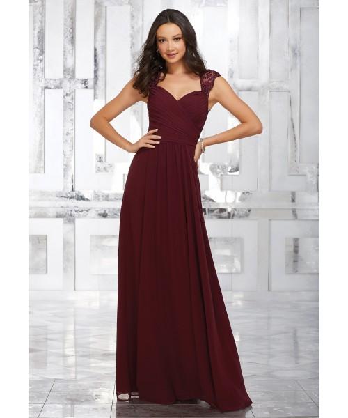 Bridesmaids - 21534