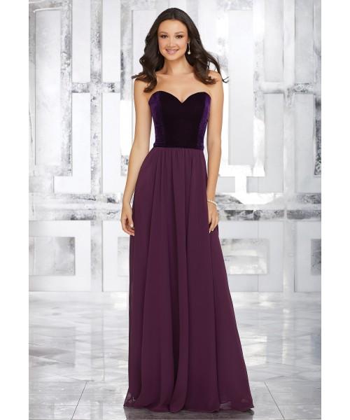 Bridesmaids - 21540