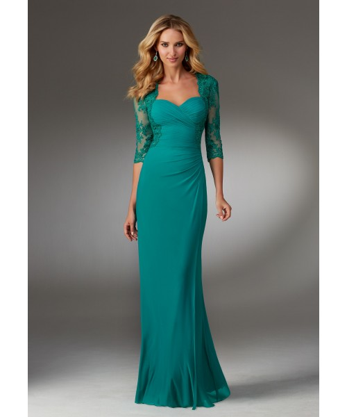 Evening>Mori Lee>MGNY Collection - 71519