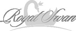 Royal Swan